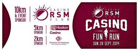 Casino_RSM_Fun_Run_Banner_Logo800x300.jpg